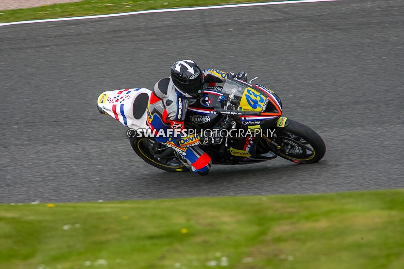 TTC Round 03  2012 - Oulton Park May 2012