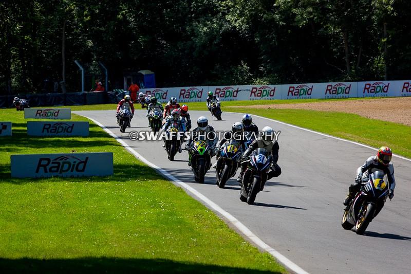 TTC 2012 - Brands Hatch GP July 2012