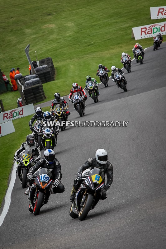TTC 2012 -Cadwell Park August 2012