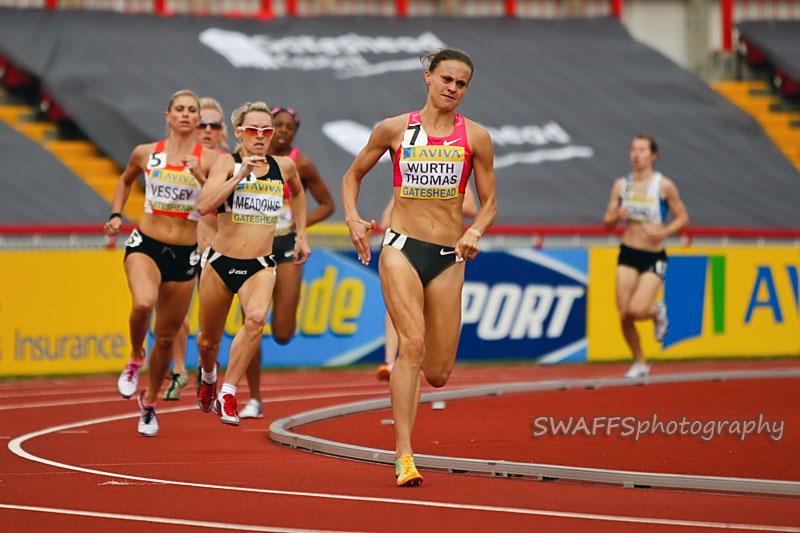 IMAGE: http://www.swaffs.co.uk/images/2009/Aviva_Athletics_WEB-August2009/MPA_UK_ATHLETICS_GATESHEAD-0082-Edit.jpg