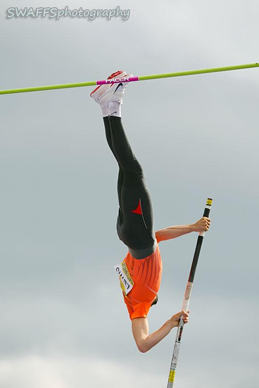 IMAGE: http://www.swaffs.co.uk/images/2009/Aviva_Athletics_WEB-August2009/MPA_UK_ATHLETICS_GATESHEAD-0183-Edit.jpg