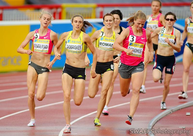 IMAGE: http://www.swaffs.co.uk/images/2009/Aviva_Athletics_WEB-August2009/MPA_UK_ATHLETICS_GATESHEAD-0534-Edit.jpg