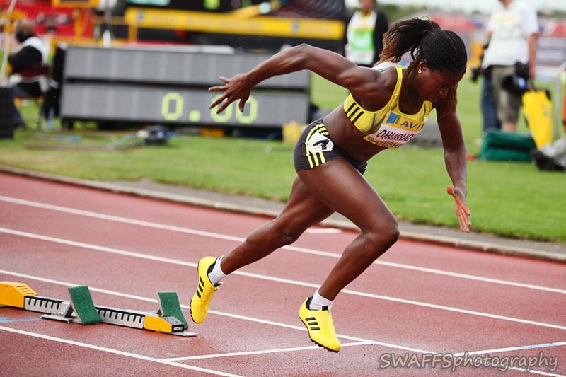 IMAGE: http://www.swaffs.co.uk/images/2009/Aviva_Athletics_WEB-August2009/MPA_UK_ATHLETICS_GATESHEAD-7624-Edit.jpg