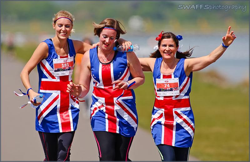 IMAGE: http://www.swaffs.co.uk/images/2009/RS9-FIX_Dorney_TRI-020509_WEB/RS9-FIX_Dorney_10k_020509-8477.jpg